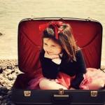 Рекомендации самостоятельным путешественникам