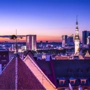 hellomir-estonia-slider21