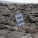 Гавайи. Практические советы путешественников. Что посмотреть, где побывать