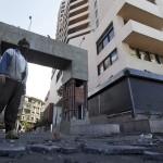 5 отелей в Египте, в которые не стоит ехать…