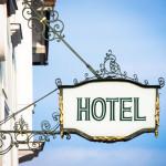 Подберем отели: Европа, Азия, Америка