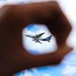 Как найти дешевые авиабилеты – 10 полезных советов