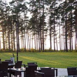 Noorus SPA Hotel — отдых в Narva Jõesuu