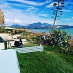Hellomir на острове Кефалония
