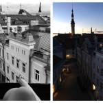 Заново влюбиться в Таллинн  — Barons Boutique Hotel Tallinn