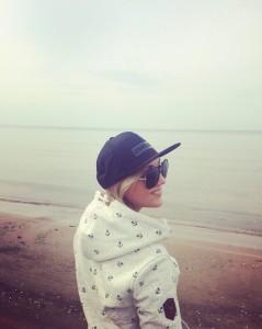 Katerina Hellomir