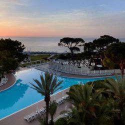 Распродано! Турция. Все включено в отеле 5 звезд за 472 евро на человека!