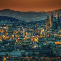 Интересные факты об Испании, о которых Вы, возможно, ещё не знали